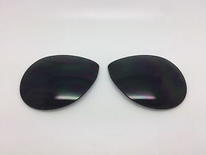 540914ed9b Image is loading Carrera-Champion-Aftermarket-sunglass-lens-replacement- Black-Grey-
