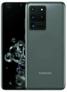 Samsung-Galaxy-S20-Ultra-5G-G988B-128GB-Cosmic-Grey
