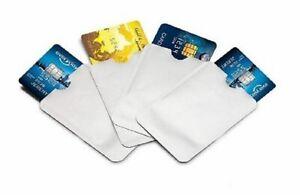bloqueo-RFID-manga-Tarjeta-de-credito-PROTECTOR-Banco-TARJETERO-para-Carteras
