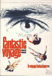 Fantastic-Voyage-Edicion-Especial-Bilingue-Nuevo-DVD