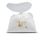 Terre-de-Diatomee-Sac-de-10-Kg-Non-calcinee-Alimentaire-E551-100-Naturelle miniature 1