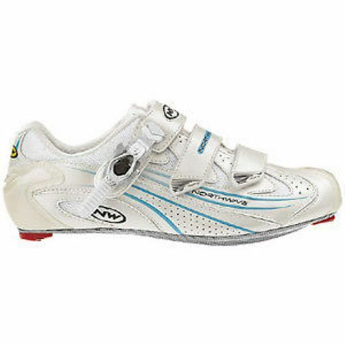 Northwave Devine S.B.S. Women's Cycling  shoes Size 38 US 6.5 MSRP  179.95  offering 100%