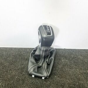 VOLVO-XC90-MK2-D5-Automatic-Gear-Shifting-Knob-2-0-Diesel-173kw-2018