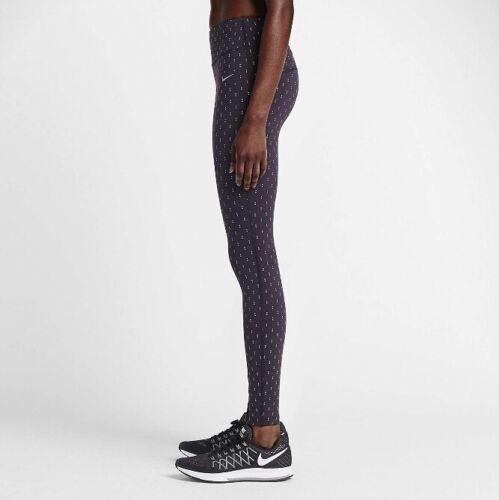 687012 Lux running Nike da 507 Flash Epic Calzamaglia donna da OBT8qw4WfH