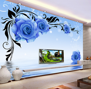 3D Mode pinkn Muster 455 Tapete Tapeten Mauer Foto Familie Tapete Wandgemälde