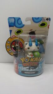 Yo-kai-Watch-2in-KOMASAN-toy-action-figure-hasbro-2015