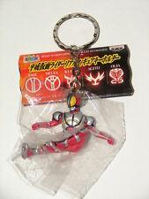 Kamen Rider Faiz 555 Figure Keychain 1! Ultraman Godzilla Masked Rider Gashapon