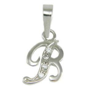Iniziale-lettera-B-ciondolo-pendente-in-oro-bianco-18-carati-e-zirconi-bianchi