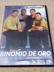 dvd-musica