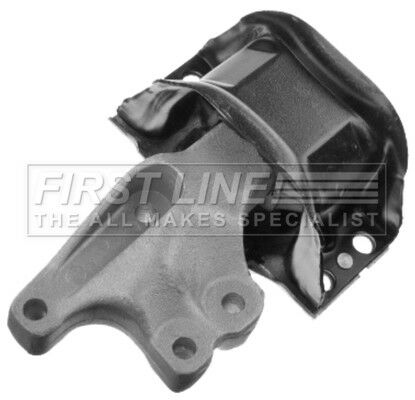 Engine Mount Top Right Peugeot 307 308 5008 2.0HDI16V 100 kW 110kW 04-/> 1839H5