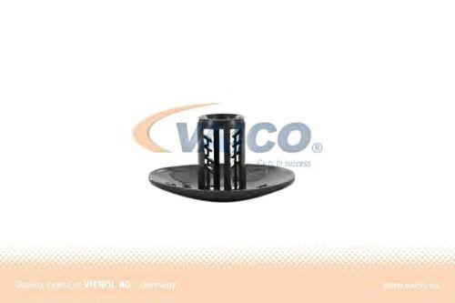 Clips 25pcs Fits Renault V46-0569