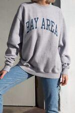 NWT Brandy Melville Saint Barth sweatshirt hoodie NWT