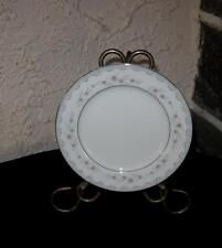 """"""" CHELSEA 8198 """" Mikasa  Small dish 6 1/4  across    Buy what you need"""