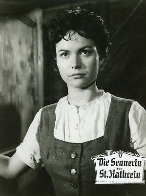 Anita Gutwell