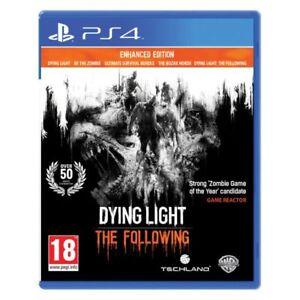 DYING-LIGHT-THE-FOLLOWING-ENHANCED-EDITION-GIOCO-PS4-ITALIANO-PLAYSTATION-4