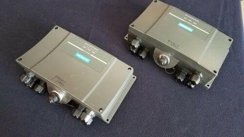 SIEMENS CONNECTIVITY PANEL PN BOX 6AV6 671-5AE11-0AX0 NEW