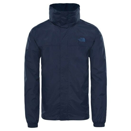 The North Face T0a14y, Resolve Giacca A Isolamento Termico