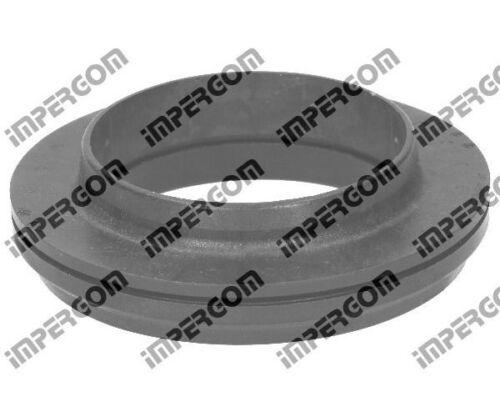 ORIGINAL IMPERIUM Anti-Friction Bearing suspension strut support mounting 36785