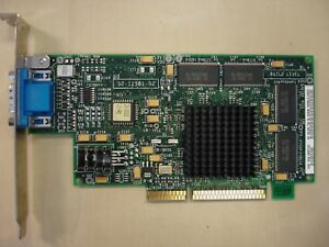 3DLABS VIDEO CARD WINDOWS 7 DRIVERS DOWNLOAD