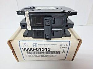 Chemraz# 5641-0162-SC513 LAM# 713-021725-001