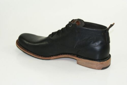 Timberland U Hombre 8 Counterpane 5 Talla Zapatos S 41 Company Chukka Bota 70Bqw6r7