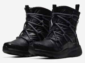 New Nike Women's Size 8 M Tanjun High