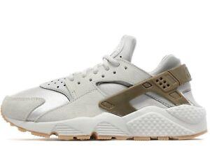 new arrivals 8fbf3 73414 Image is loading Nike-Air-Huarache-Premium-Women-UK-Size-9-