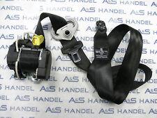 Original Gurt Sicherheitsgurt vorne rechts VW T5 7H0857806F Gurtstraffer