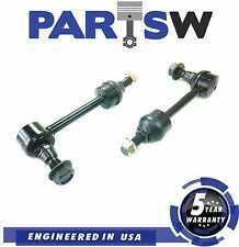 2 Pc Front Suspension Kit for Ford F-150 04-05 Sway Bar End Links 5 Yr Warranty