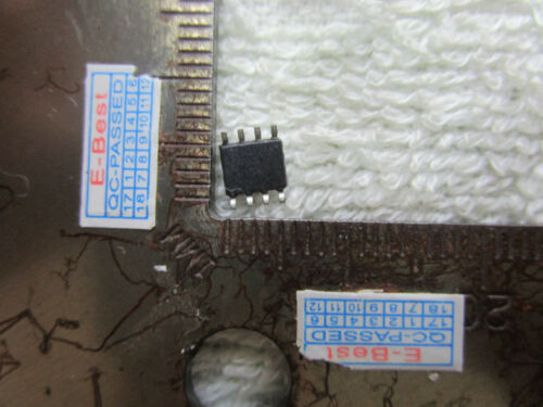 10pcs 4825 4B25P 482SP AF 4825P AF4825P SOP8 IC Chip