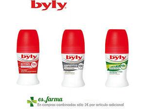 BYLY-DESODORANTE-ROLL-ON-SENSITIVE-SEDA-EXTREM-SIN-PERFUME-ORGANIC-EXTRA-FRESH