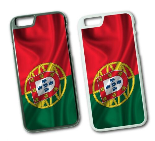 IPhone portugal lisboa 3 hard bolso funda abatible funda protectora protección móvil funda