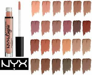 NYX-Profesionales-de-Maquillaje-de-Labios-Lapiz-Labial-Liquido-Lenceria