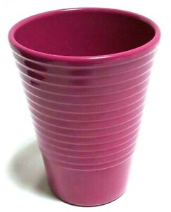 Image is loading 5-034-Glazed-Ceramic-Pottery-Planter-Flower-Pot-  sc 1 st  eBay & 5\