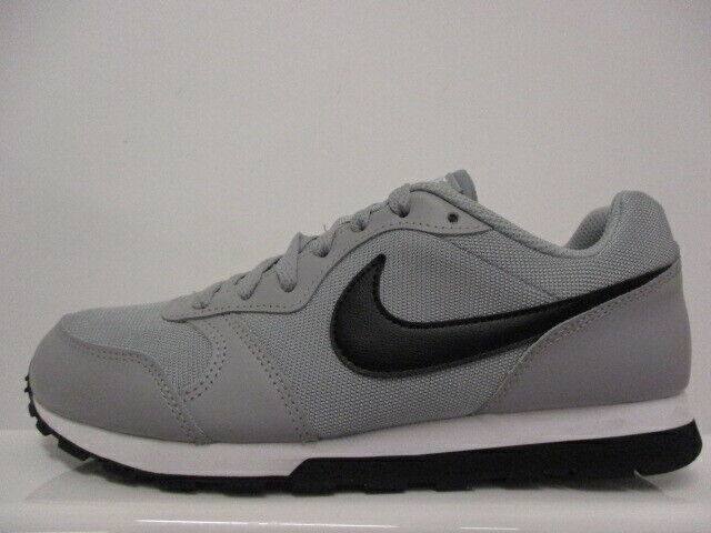 Agrícola Horror Resonar  Nike Flex Contact 2 Child Boys Trainers UK 1.5 US 2y EUR 33.5 Cm 21 Ref  1830* for sale | eBay