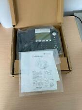 Polycom Soundpoint Ip 550 Sip Voip Desktop Business Digital Phone