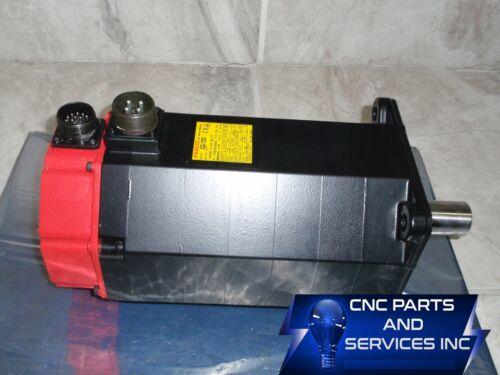 2pcs Régulateur de tension IC LM78H12K