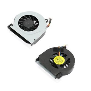 1018 FAN New 1088 for DELL CPU 1014 1015 Vostro Uw8X1Awq