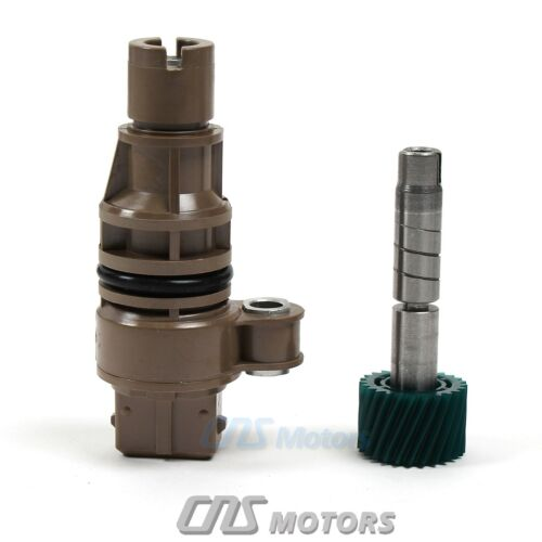 GENUINE Transmission Speed Sensor /& Gear for 2001-10 Hyundai Kia OEM 46517-39500