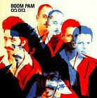 Boom Pam by Boom Pam (CD, Sep-2006, Essay Recordings)