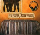 Songs from the Soul [Digipak] by The Blenders (Acappella) (CD, Dec-2013, Oarfin)