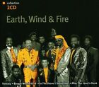 Earth, Wind & Fire [Weton Wesgram] by Earth, Wind & Fire (CD, Dec-2008, 2 Discs, Weton-Wesgram)