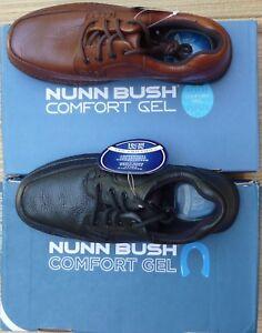 Nunn Nunn Nunn Bush Bush Bush Nunn Bush Nunn Bush Bush Bush Nunn Bush Nunn Nunn OPw8n0k