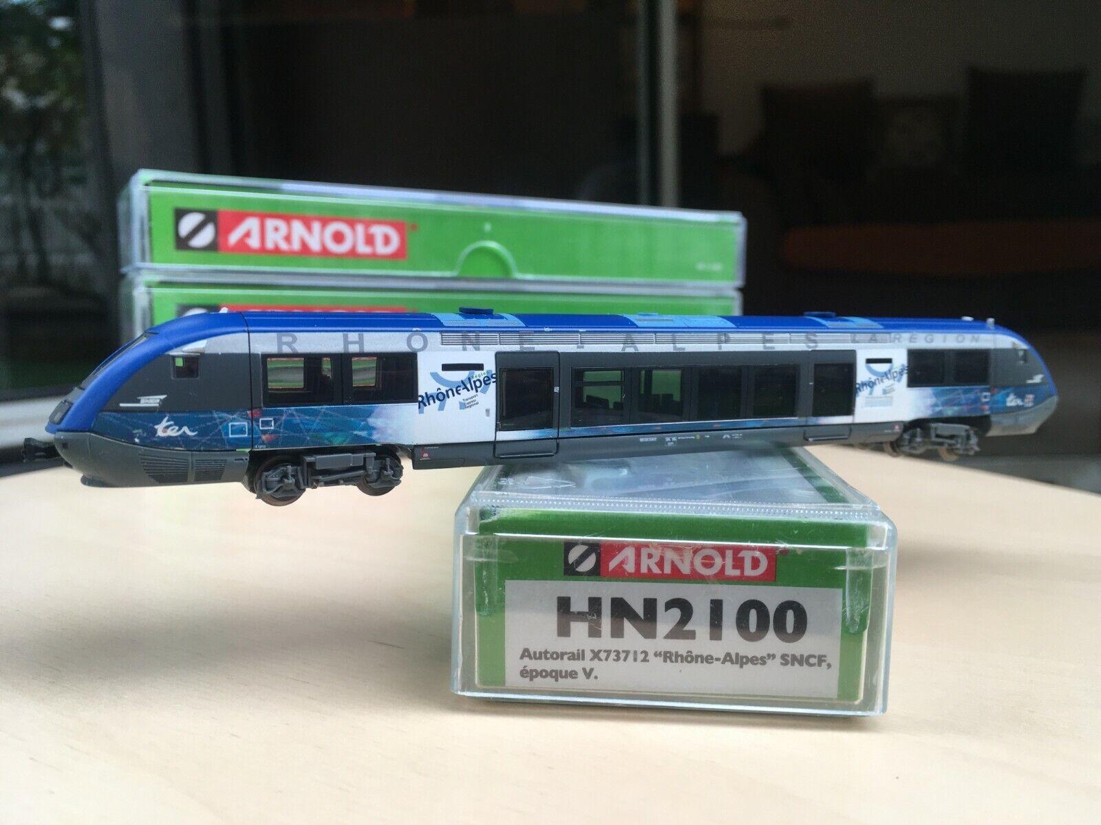 Vente SNCF Olimac échelle N S-l1600