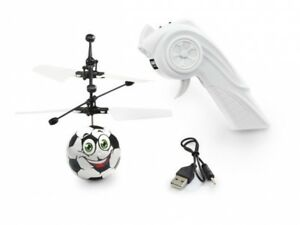 Revell-copter-Ball-034-the-Ball-034-24974-RC-Helicopter-futbol-helicoptero