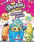 Supermarket Surprises by Scholastic US (Paperback, 2015)
