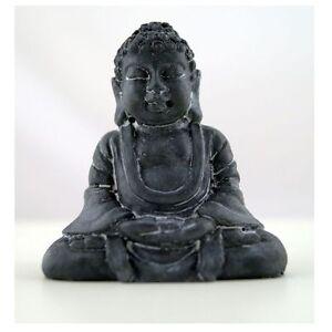 little buddha kleine figur mitbringsel gl cksbringer geschenk geschenkt tchen ebay. Black Bedroom Furniture Sets. Home Design Ideas