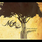 Sticks and Stones by moe. (CD, Jan-2008, Fat Boy)