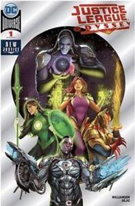 DC-Comics-Justice-League-Odyssey-1-Foil-2018-NYCC-Exclusive
