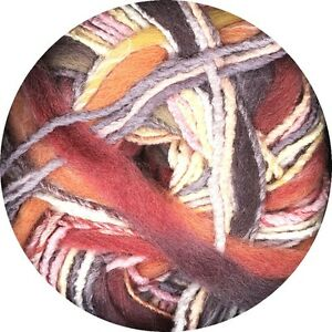 Rellana-Bambus-Flamme-168-apricot-colori-50-g